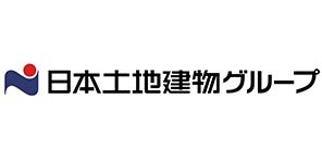 日本土地建物グループ